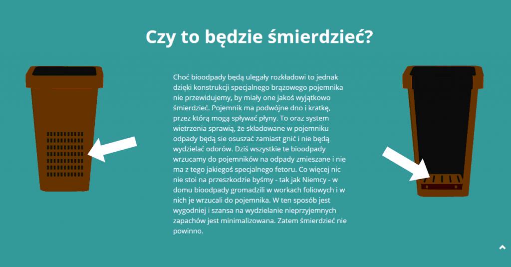 czy_smierdziec